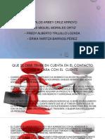 Presentación1.pptx ERIKA SERVICIO AL CLIENTE.pptx
