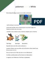 Detonado Em PDF