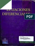 Ecuaciones Diferenciales - Isabel Carmona Jover.pdf