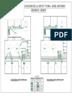 Evaluacion Iep Jae-layout1