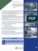 CABINA DE REVISION.pdf