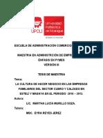 TESIS MARTA L. MURILLO.pdf