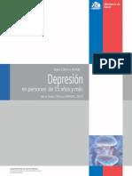 guia depresion minsal.pdf