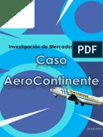 _Aerocontinente (2)
