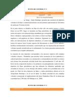 afloramientos 1-7.docx