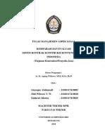 [Aspek Legal2018] Ginandjar.a, Didi W, Fakhrul.A