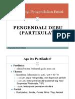 Pengendalian Debu.pdf