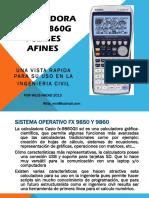 145989684-Casio-9860.pdf