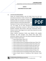 09_BAB IX Dokumentasi Dan Arsip