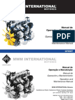 Manual motor Sprint OM_SPRINT_44.pdf