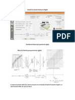 Manual PavimR.pdf