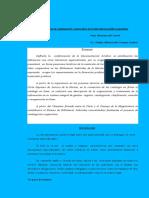 catalogacion cooperativa bibliotecas juridicas.pdf