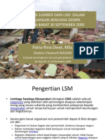 dokumen.tips_mobilisasi-sumber-daya-lsm-dalam-bencana-by-patra-rina-dewi-kogami.pptx