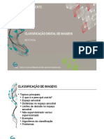 Digital Image Classification_2013