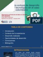 ACTIVIDAD 3 TYS.pdf