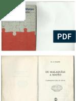 edoc.site_ha-ironside-de-malaquias-a-mateo.pdf
