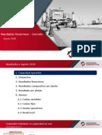 Presentación concreto Agosto 2018 - Pacasmayo.pptx