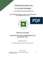 basurto_rp.pdf