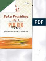 C21 Deteksi Dini Penyakit Ginjal Kronik.pdf