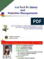 14.10.2015 Foot evaluation (7 schools).pdf