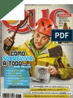 Quo 175 Abril 2010 com