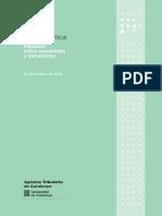 guia_isd_es.pdf