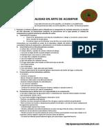 ARTE DE ACAMPAR.pdf