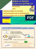 primeros_auxilios_2017