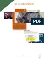 Procesos y Sistemas de Información- Actividad Integradora Nº 2-Definitivo