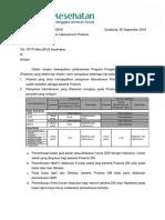 Pemeriksaan Laboratorium Prolanis.pdf