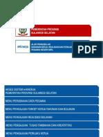 Panduan eKinierja Pegawai.pdf