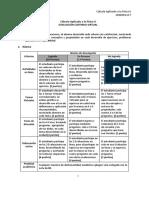 U2_S2_ECV_Foro1_rúbrica (1).pdf