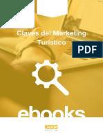 Claves del Marketing Turístico.pdf