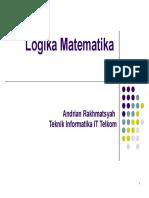 Himpunan_Logika.pdf