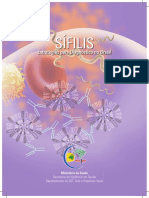 11.sifilis_estrategia_diagnostico_brasil.pdf