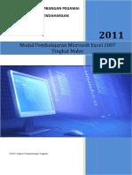 panduan excel.pdf