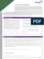 Formulir Klaim Rawat Inap Pembedahan dan Resume Medis.pdf