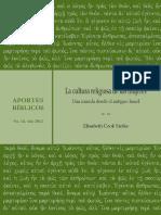 Elisabeth Cook Steike - La cultura religiosa de las mujeres.pdf