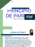 PRINCIPIO DE PARETO1.pdf