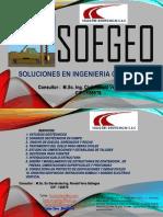 LOGO DE LA EMPRESA.pptx