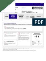 NIETO+DE+MALPARTIDA_QECGVX.pdf