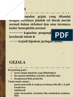 aspek_laboratoris_anemia.pptx