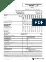 1037450033631001B.pdf