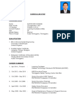 Resume - SG (rev 3).doc