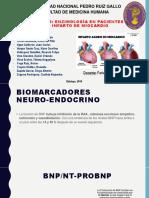 Diapos Enzimologia Ima