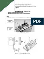 Laporan Elektropneumatic JOB 1-15518241009