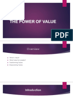 The Power of Values (2).pptx