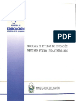 0.1. Programa Estudio - Parvularia Uno.pdf