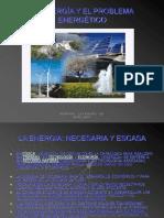La_energia.1334765947