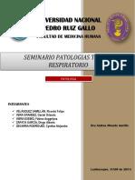 Cap04-Ex Fisico Regional